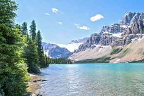 adventure alberta alpine amazing, verlof met een narcist