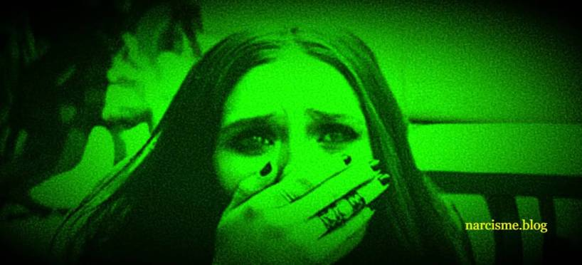 Niemand verdient het zo te voelen. Hoe ptsd voelt voor het slachtoffer? Deel 2