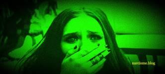 narcisme.blog