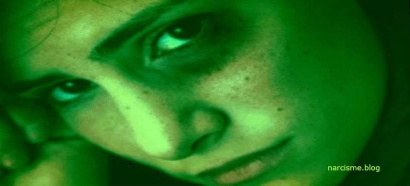 Gevoelig voor de narcist? Deel 3