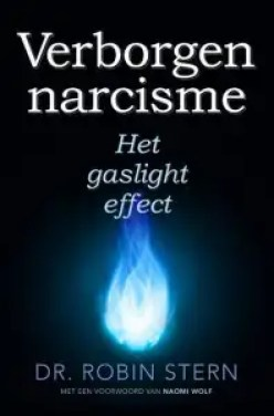 Het gaslighteffect Verborgen narcisme