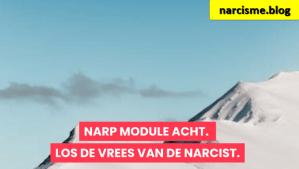 sneeuwtoppen van bergen voor narcisme.blog
