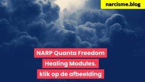 wolken voor narcisme.blog