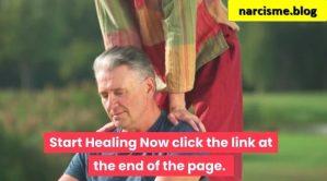 schoudermassage voor narcisme.blog