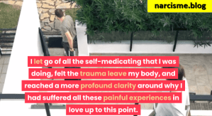 voor narcisme.blog