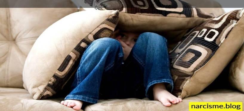 Hoe uw angst verminderen wanneer je in isolatie bent?