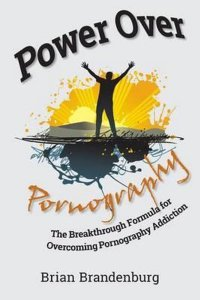 cover boek power over pronography