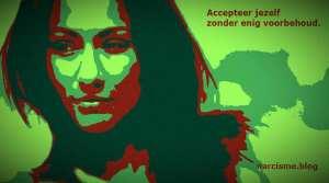 radicale acceptatie