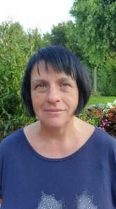 Annemie Declercq Holistisch Orthopedagoge