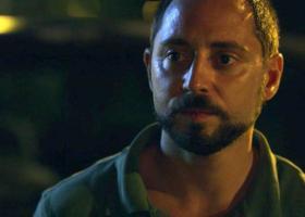 ホルヘ・サルセド(Jorge Salcedo)俳優:マティアス・ヴァレラ(Matias Varela)