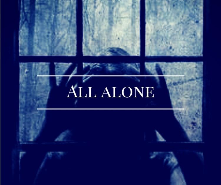 all-alone