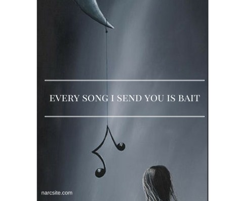 every-song-i-send-you-is-bait-2