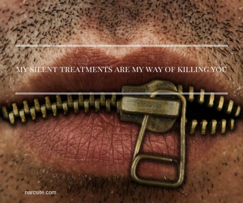 my-silent-treatments-are-my-way-of-killing-you-2
