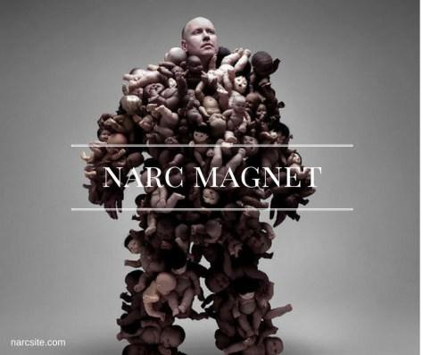 narc-magnet