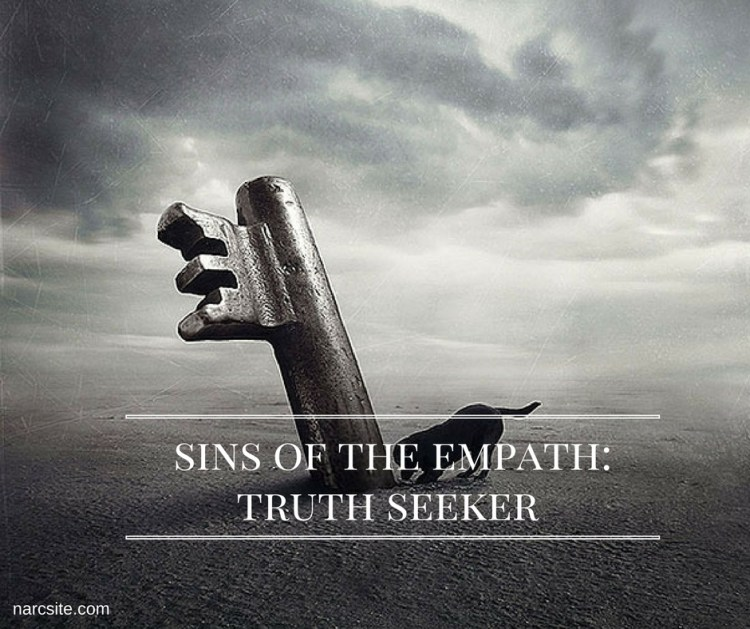 sins-of-the-empath_-truth-seeker