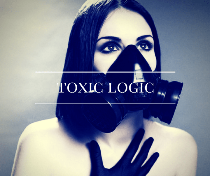 toxic-logic