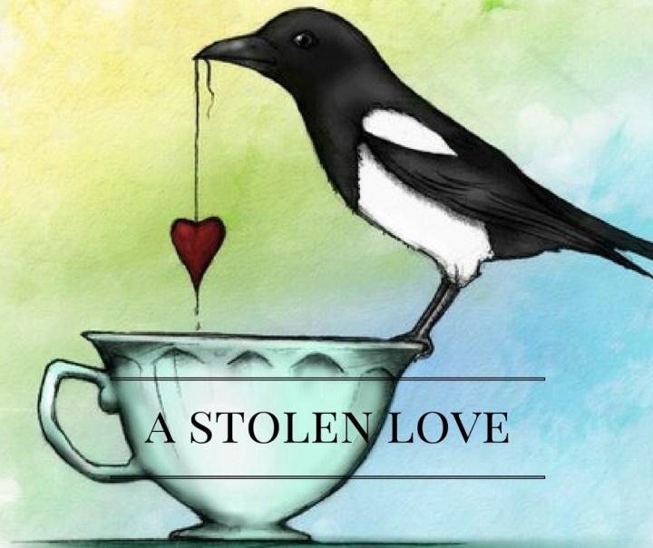 a-stolen-love