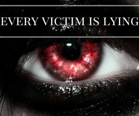 every-victim-is-lying