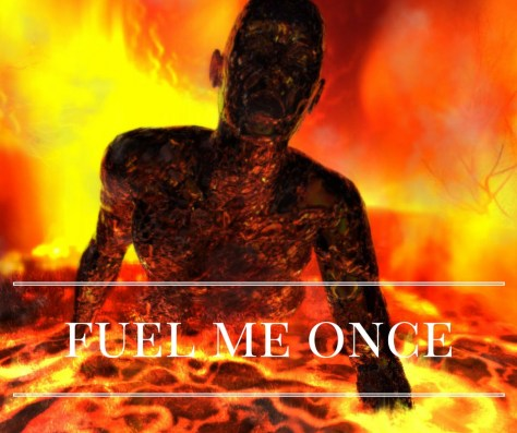 fuel-me-once