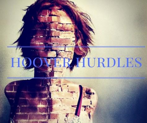 hoover-hurdles