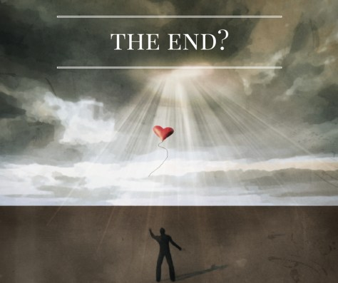 the-end_