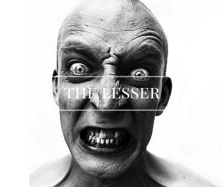 the-lesser