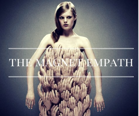 the-magnet-empath