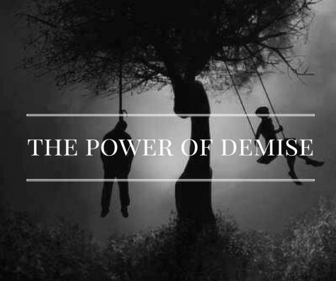 the-power-of-demise