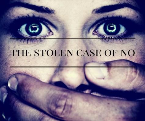 the-stolen-case-of-no