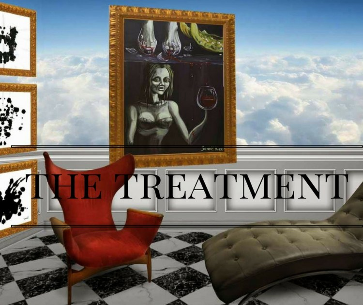 the-treatment
