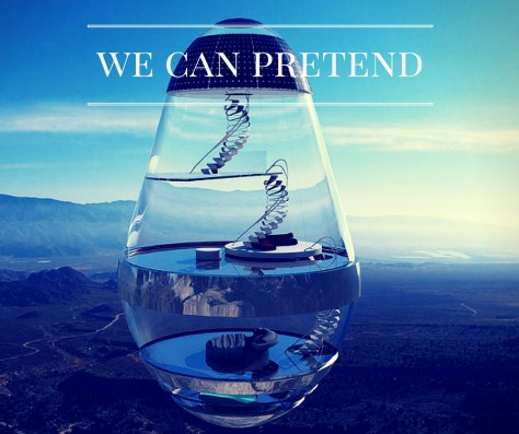 we-can-pretend
