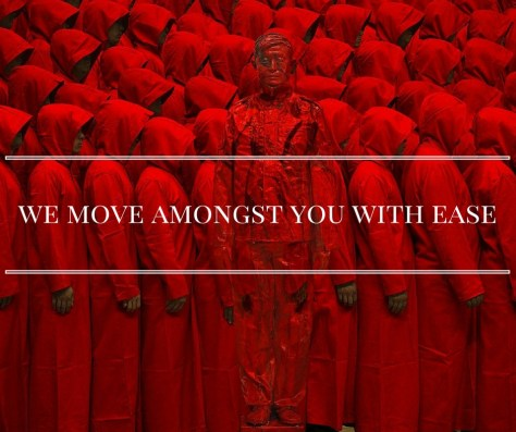 we-move-amongst-you-with-ease