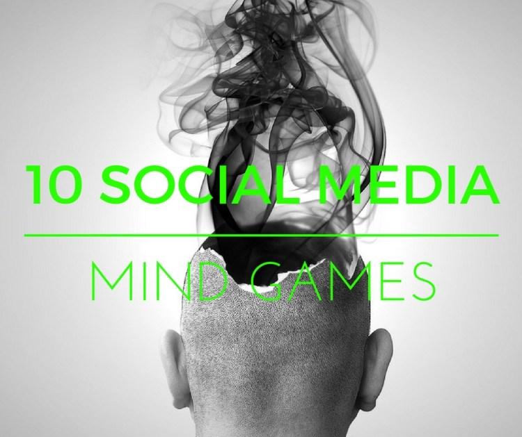 10-social-media