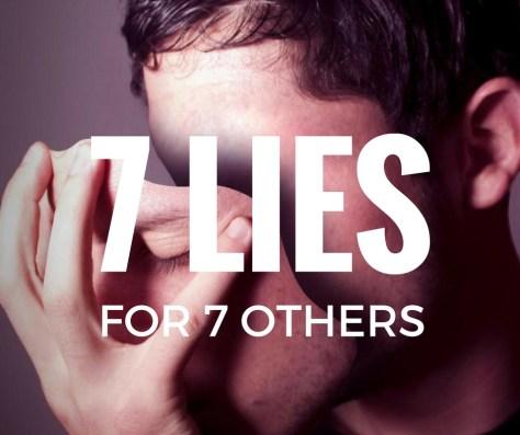 7-lies