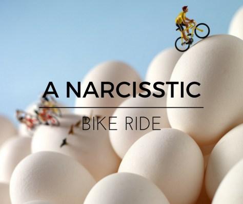 a-narcisstic