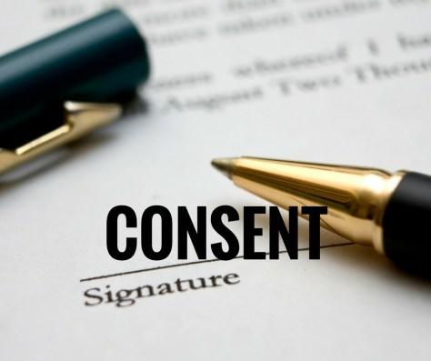 consent-2