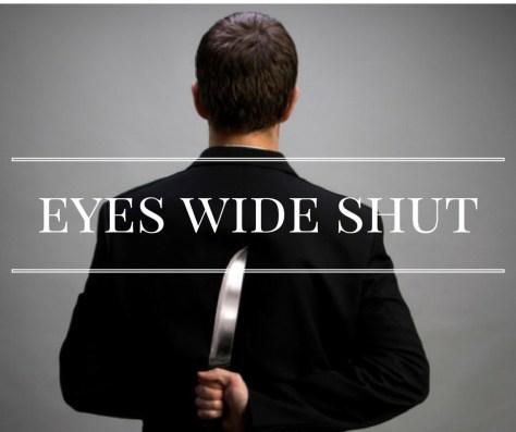 eyes-wide-shut