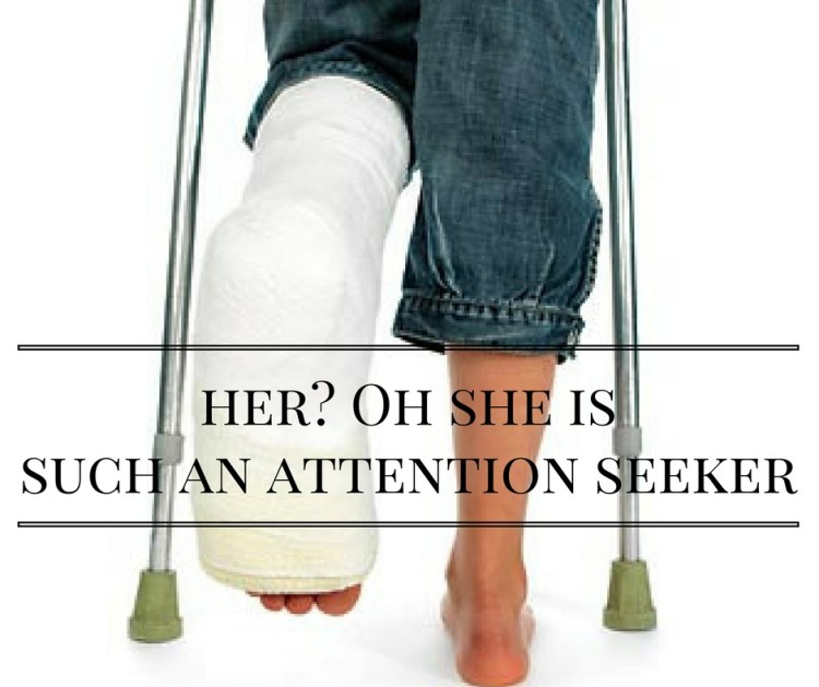 her-oh-she-issuch-an-attention-seeker