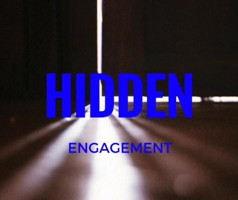 hidden-4