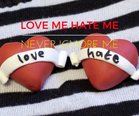 love-me-hate-me