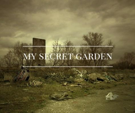 my-secret-garden