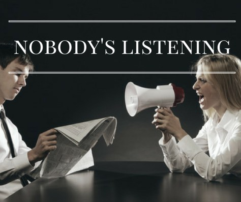 nobodys-listening