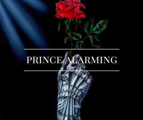 prince-alarming