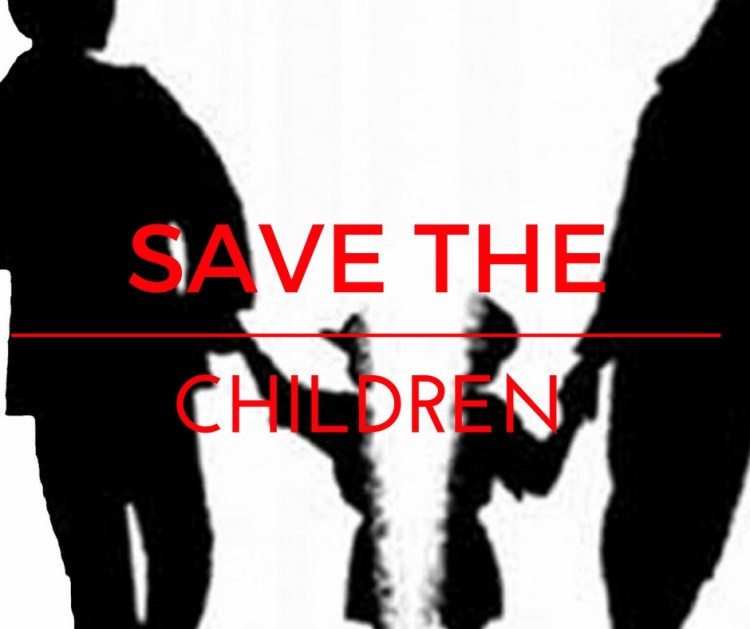 save-the