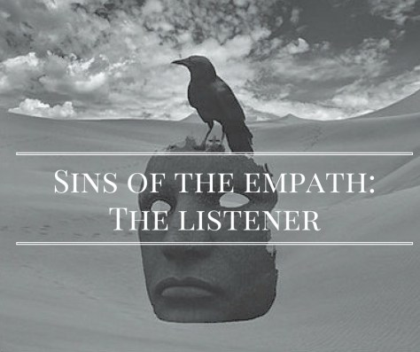 sins-of-the-empath_the-listener-2