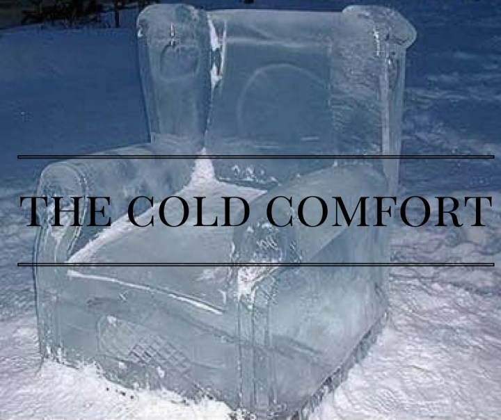 the-cold-comfort