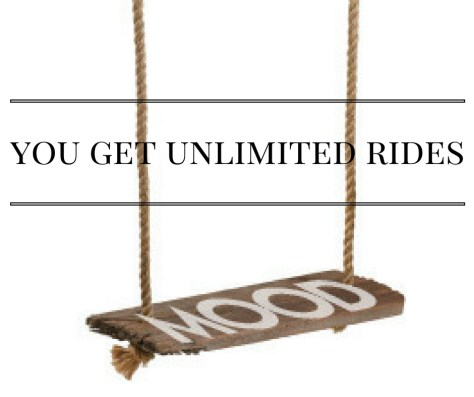you-get-unlimited-rides