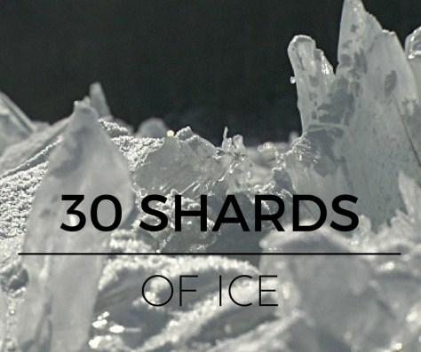 30-shards