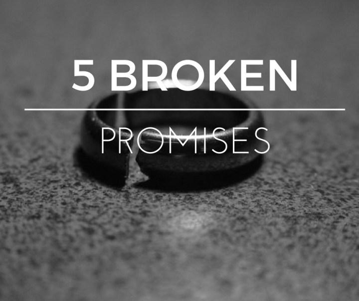 5-broken