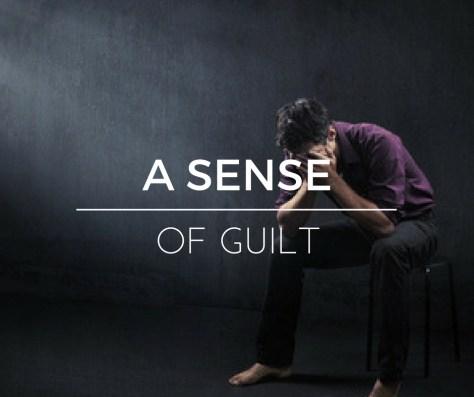 a-sense